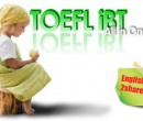 TOEFL_iBT_All_in_One