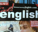 LearningEnglishIsCool
