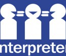 interpreter_symbol_text