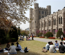 Student-Korea-University-re