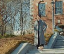 the-goblin-korean-drama-filming-location-episode-7-konkuk-university-e-1-1426x800