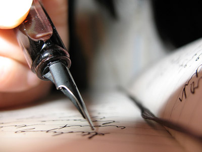 How to Write a Formal Letter Mẹo nhỏ luyện Viết